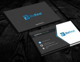 #192 for Design a Business Cards by Imidii
