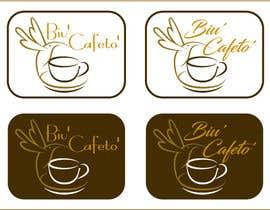 #64 for Diseñar un logotipo by juvenallovera