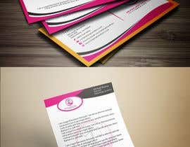 #13 for Logo Repair and Letterhead Design by rifatsikder333