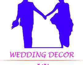 #28 for Design a Logo by nuraifah
