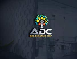 "#48 for New logo for ""ADC Biomedical Corp."" by piccslogo12"