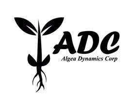 "#41 for New logo for ""ADC Biomedical Corp."" by bidhanbiswas2486"
