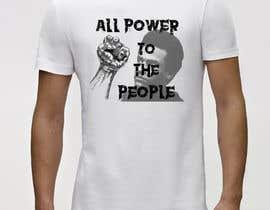 #103 for Design a T-Shirt by ataurbabu18