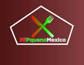 #5 for Logo for Mexican Restaurant by Ramim007