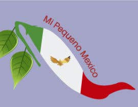 #14 for Logo for Mexican Restaurant by kotapagol420