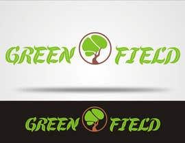 aazizi786 tarafından Design a Logo for Green Fields için no 135