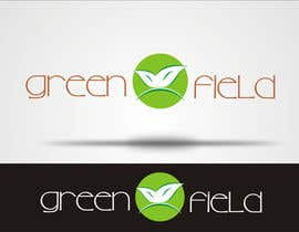 aazizi786 tarafından Design a Logo for Green Fields için no 136