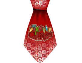 #26 for Baby Boy Milestone Tie Stickers by marijakalina