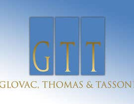 #21 for GTT Ventures New Corporate Rebranding by yourSalesPitch