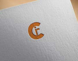 #47 for Design a Logo for lighted garments new brand by masud39841