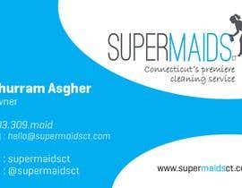 #1 cho Design some Business Cards for my company bởi hossainrana82