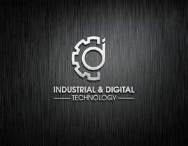#108 for Design a logo by oosmanfarook
