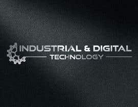 #15 for Design a logo by Ahstudio1