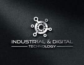 #109 for Design a logo by silverlogo