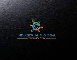 #111 for Design a logo by silverlogo