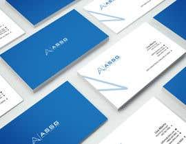 #186 for Design a Logo by azhanmalik360