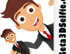 #14 for Design a Logo for Geta3DSelfie.com by designmaniaa