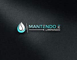 #70 for New Maintenance & Cleaning Company Logo by graphichouse1