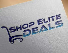 #33 for Design a Logo for ecommerce shop by TechBros360