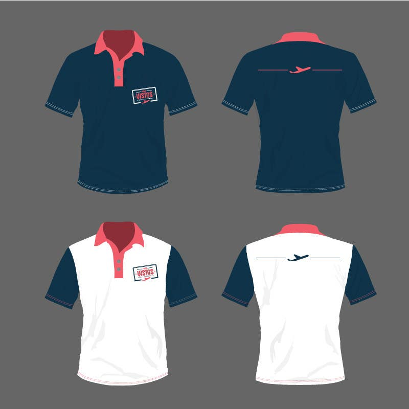 Corporate t shirt design pictures to pin on pinterest for Corporate t shirt designs