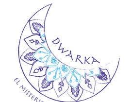 #2 for Diseñar un Logo con Mandalas by johabea