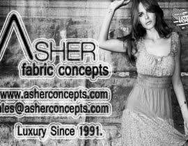 #4 for Design an Advertisement by K3Creation