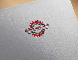#82 for Design a Logo - QLD Prestige by ismail006