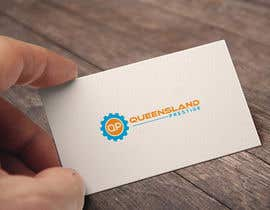 #94 for Design a Logo - QLD Prestige by ismail006