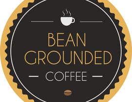 #10 for Design a coffee shop logo by ricardohc1988