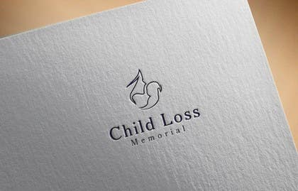 #18 for Child Loss Memorial Design by AhmmedDesign