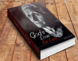 "#81 for Book Cover Design for ""God's Love for Lovie"" by Leugim83"