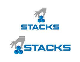 #7 for Stacks Hero Graphic Design by boaleksic
