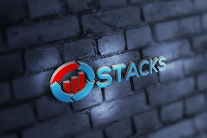 #11 for Stacks Hero Graphic Design by imadnanshovo