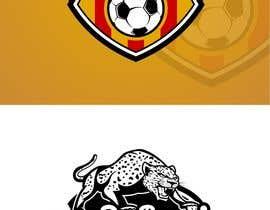 #80 for Design Logo For Soccer (Football) Team by AthurSinai