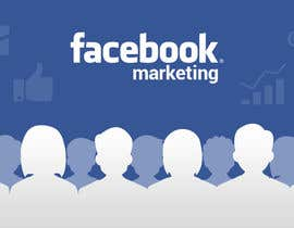 #7 for FACEBOOK ADS STRATEGY by ssinghdagur