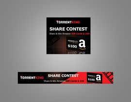 Featured Contest Winner