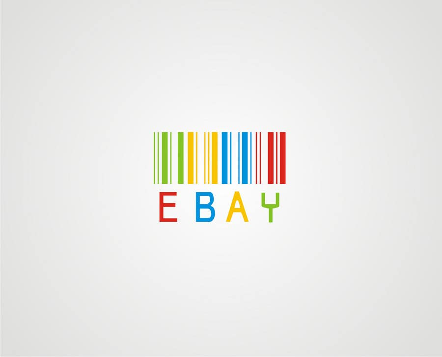 Logo Design Contest Entry #141 for Logo Design for eBay
