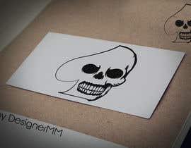 #10 for Nouveau logo, nouvelle marque by DesignerMM