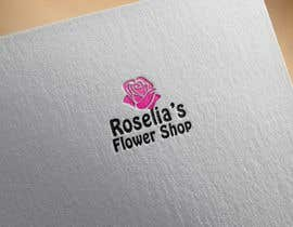 #22 for Roselia's Flower Shop by Seap05