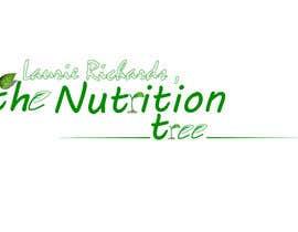 #42 for Nutrition Logo Design by fsu5111995