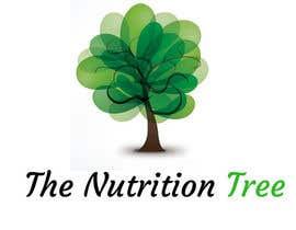 #25 for Nutrition Logo Design by farhahradzi