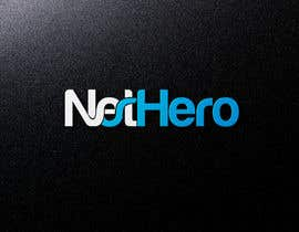 #300 for Design a Logo For NetHero by james97