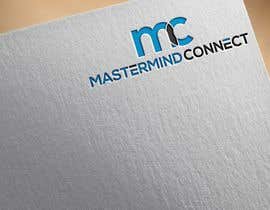 #33 for Design a Logo for Men's Mastermind Group Needed ASAP! by ShawnIslam