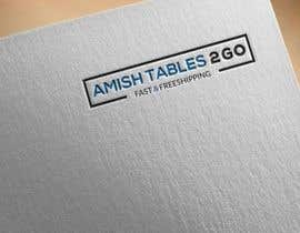 #29 for Design a Logo by motiurrahmanpril