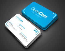 #482 for Design Business Card by SumanMollick0171