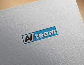 #98 for Logo design for AVteam by graphicground