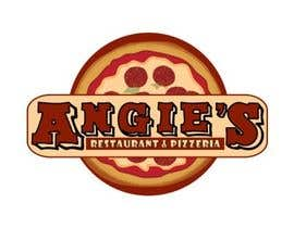 #14 for Need a New Logo For Pizza Resturant by vbizsolutionss