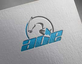 #57 for Design a Logo for an Equine Business by J2CreativeGroup