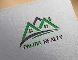 #221 for Design a Logo for real estate company - see attached by Aliakbarbiplob