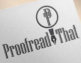 #49 for Design a Logo by plabon77